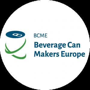 BCME - Getränkedose