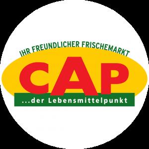 CAP Märkte
