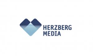 Herzberg Media
