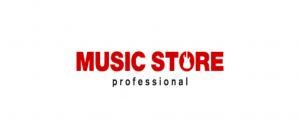 Music Store GmbH