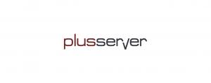 Die PlusServer GmbH