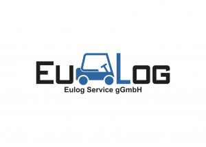Eulog Service GmbH