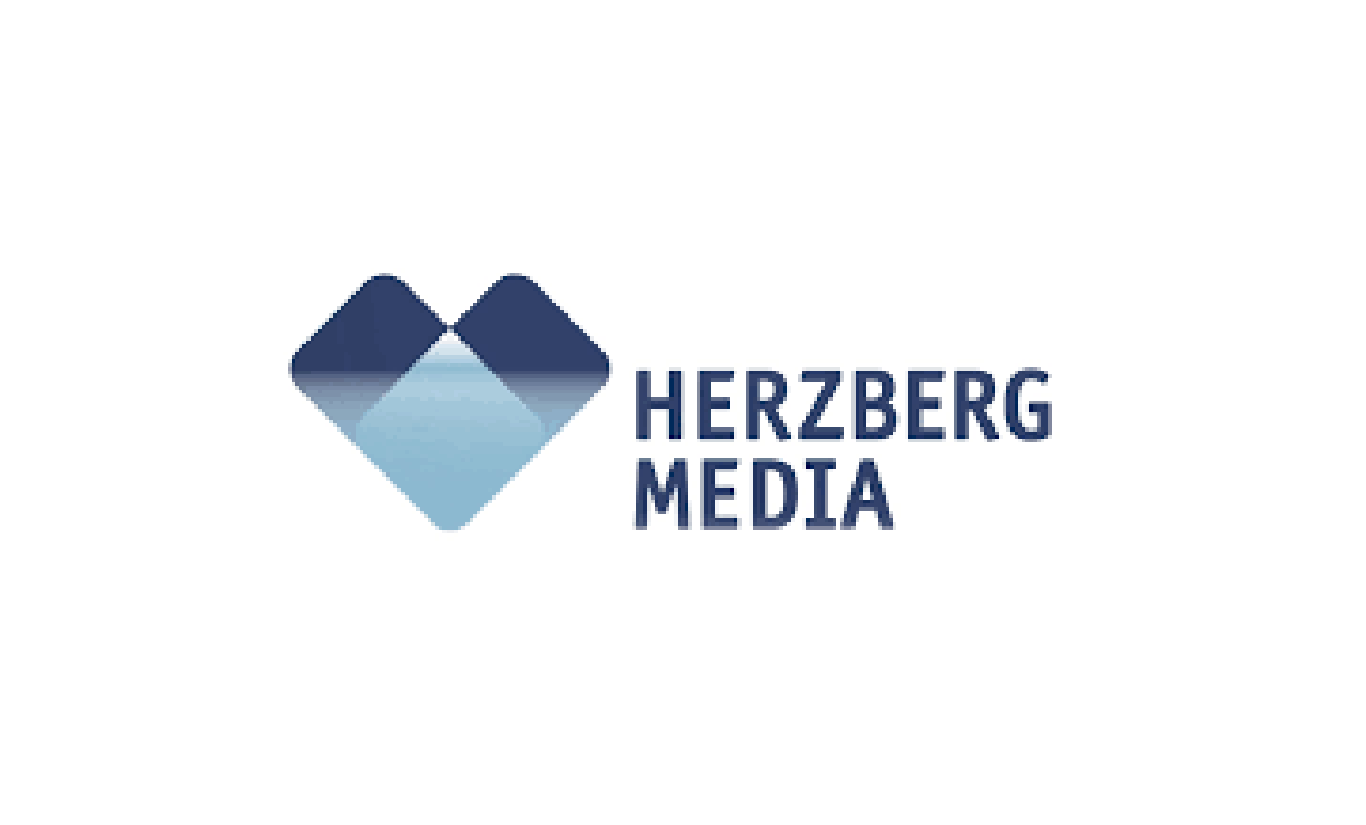 HerzbergMedia Filmproduktion