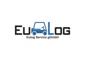 EuLog Service gGmbH