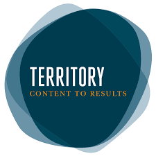 From Content to results