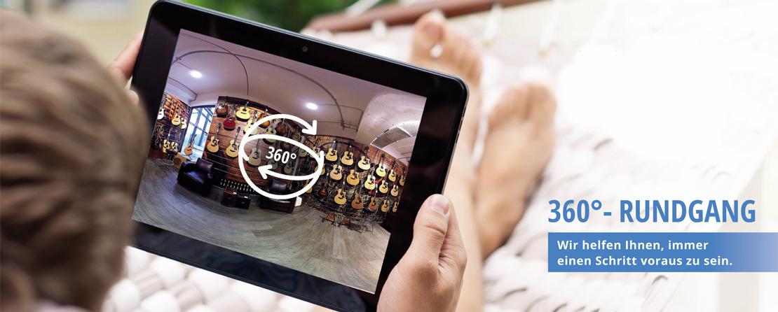 360 grad nur test tv logictv logic. Black Bedroom Furniture Sets. Home Design Ideas